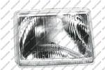 Reflektor PRASCO OP0234603