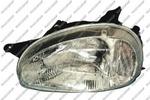 Reflektor PRASCO OP0294604 PRASCO OP0294604