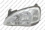 Reflektor PRASCO OP0304913 PRASCO OP0304913