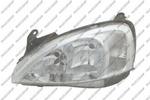 Reflektor PRASCO OP0304923