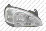 Reflektor PRASCO OP0304924