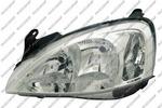 Reflektor PRASCO OP0304933