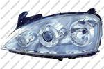 Reflektor PRASCO OP0324914