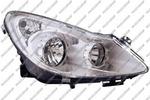 Reflektor PRASCO OP0344903 PRASCO OP0344903