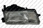 Reflektor PRASCO OP0514603