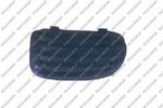 Kratka wentylacyjna zderzaka PRASCO  OP0542124 (z przodu z lewej)