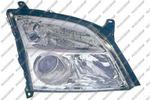Reflektor PRASCO OP0564803