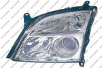 Reflektor PRASCO OP0564804
