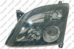 Reflektor PRASCO OP0564814