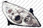 Reflektor PRASCO OP0584903 PRASCO OP0584903