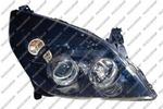 Reflektor PRASCO OP0584913