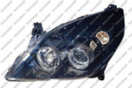 Reflektor PRASCO OP0584914