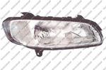 Reflektor PRASCO OP0744923 PRASCO OP0744923
