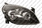 Reflektor PRASCO OP0854933