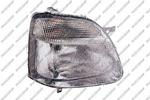Reflektor PRASCO OP3044803