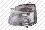 Reflektor PRASCO OP3044804 PRASCO OP3044804