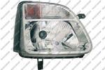 Reflektor PRASCO OP3044813