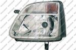 Reflektor PRASCO OP3044814
