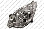 Reflektor PRASCO OP3054804 PRASCO OP3054804
