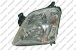 Reflektor PRASCO OP3504904