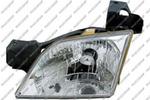 Reflektor PRASCO OP7104803 PRASCO OP7104803