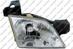 Reflektor PRASCO OP7104804 PRASCO OP7104804