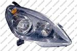 Reflektor PRASCO OP7174903