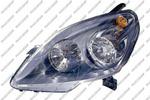 Reflektor PRASCO OP7174904 PRASCO OP7174904
