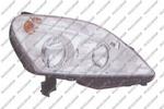 Reflektor PRASCO OP7194903