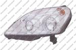 Reflektor PRASCO OP7194904