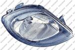 Reflektor PRASCO OP9324803 PRASCO OP9324803