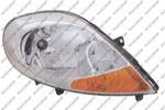 Reflektor PRASCO OP9344803