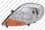 Reflektor PRASCO OP9344804 PRASCO OP9344804