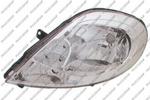 Reflektor PRASCO OP9344814 PRASCO OP9344814