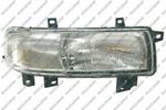 Reflektor PRASCO OP9504803