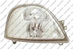 Reflektor PRASCO OP9524904
