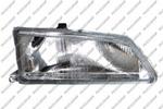 Reflektor PRASCO PG0054803