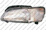 Reflektor PRASCO PG0074823 PRASCO PG0074823