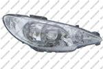 Reflektor PRASCO PG0094903