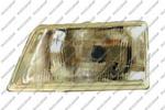 Reflektor PRASCO PG0174604 PRASCO PG0174604