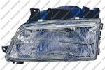 Reflektor PRASCO PG0554604 PRASCO PG0554604