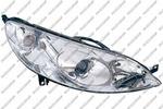 Reflektor PRASCO PG0614903