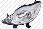 Reflektor PRASCO PG2014904 PRASCO PG2014904