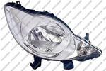 Reflektor PRASCO PG2014905 PRASCO PG2014905