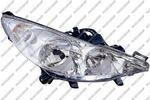 Reflektor PRASCO PG3204903