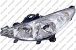 Reflektor PRASCO PG3204904