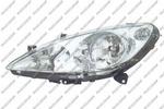 Reflektor PRASCO PG4204903 PRASCO PG4204903