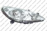 Reflektor PRASCO PG4204904 PRASCO PG4204904