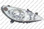 Reflektor PRASCO PG4204914