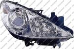 Reflektor PRASCO PG4224903